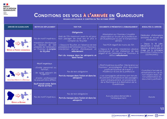 Synthese-vols-Guadeloupe-Grand-public-1_imagelarge
